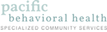 Pacific Behavioral Health